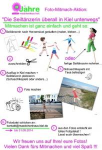 Anleitung_Foto-Mitmach-Aktion_300px