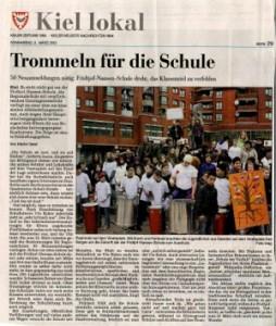 KN-Artikel-Flashmob-002