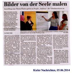 KN-Artikel_Bilder_von_der_Seele_malen_kl