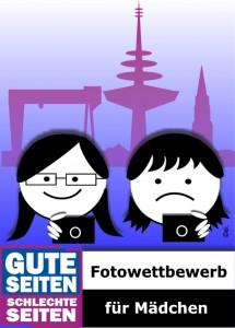 fw_flyerbild_farbig_kleiner
