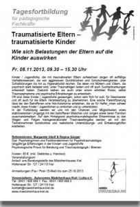 traumat.elter-kinder