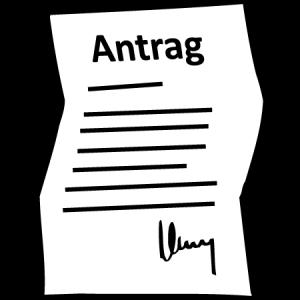 Antrag-(c)Kassing