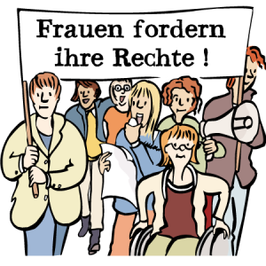 Frauen-Demo-(c)Kassing