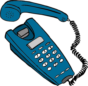 Telefon-(c)Kassing