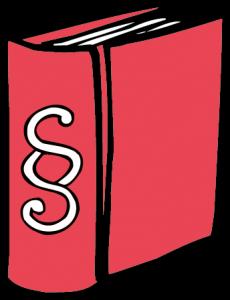 Gesetz-Buch-(c)Kassing