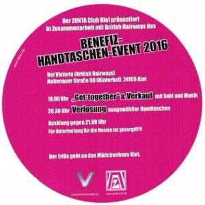 zonta-handtawschenevent-4-11-2016-002